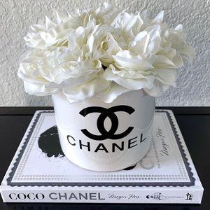 Flower arrangement 💐